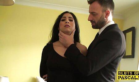 EL reife frauen porno tube ASILO