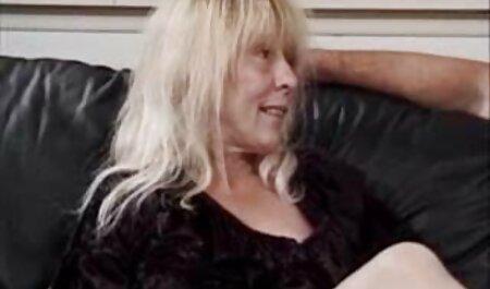 Southern White Wife reife frauen free porno braucht Big Black Cock