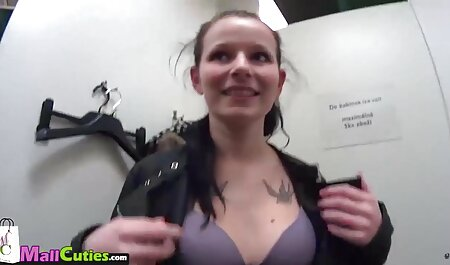 sexo en la ducha sex video reife