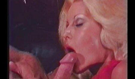 Blonde alte frauen free porn Lesben, Spielzeug