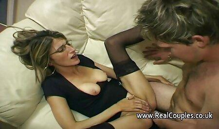 Webcam Show # kostenlose sexvideos reife frauen 35