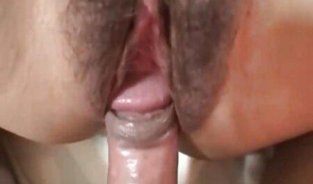 Debs BigWad free reife frauen porno