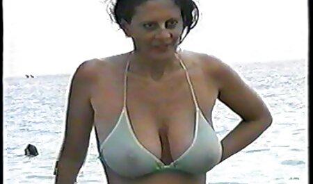 CHUBBY GERMAN free porn reife NERD ORAL CASTING