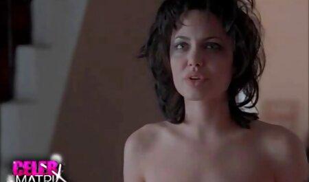 Buttplug und Spielzeug auf der frauen ab 40 porn Parkbank