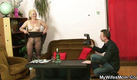 Könnte frauen über 50 porn ich auf deine Titten schauen, während du mich bläst?