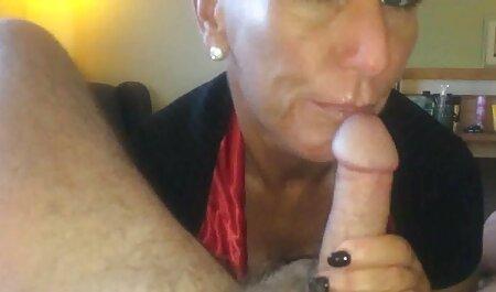 Schau pornos für reife frauen dir ihren Arsch und ihre Füße an