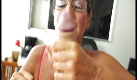 Sophia Fiore Lesbenerfahrung free porn reif