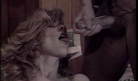Exhibitionist Rollstuhl Babe Leah kostenlose pornofilme von reifen frauen Caprice öffentliche Nacktheit