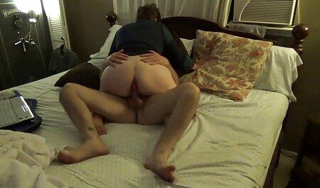 Schuhjob pornos mit reifen frauen gratis