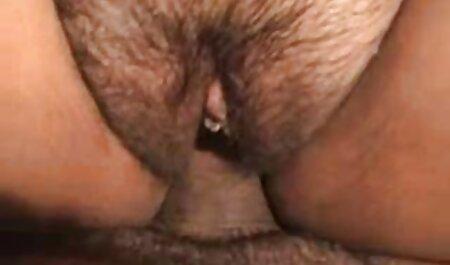 Große Zeit Sperma auf pornos von älteren frauen ihrem hübschen Gesicht