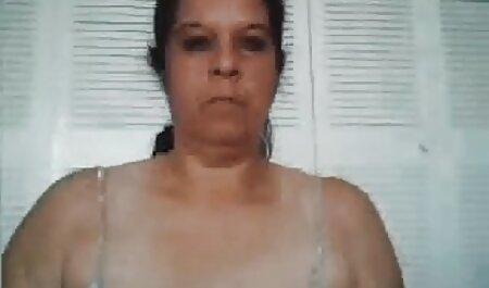 vietfun chat reife porno videos