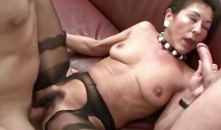 Mama mit dicken reife frauen kostenlose pornos Titten & Kerl