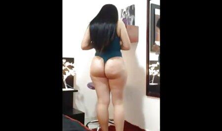 Amateur-Paar fickt Web-Sitzung reife frauen porno free