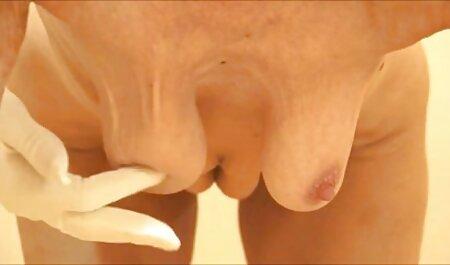Sexy free porno reife frauen japanisches Schulmädchen