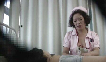 Busty erotische filme mit reifen frauen Ebenholz praller wird doggystyled