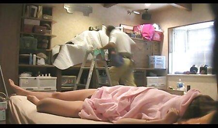 anal 2 kostenlose sexfilme reife frauen