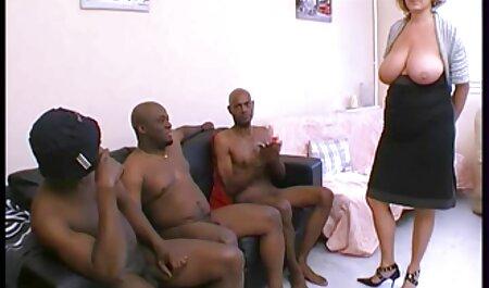 Ass reife dame porn Splitters4 jk1690