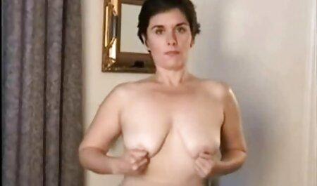Amateur Teen von alten Mann Creampied pornofilme mit reifen damen