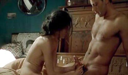 Latina Desert Sex deutsche reife frauen porno