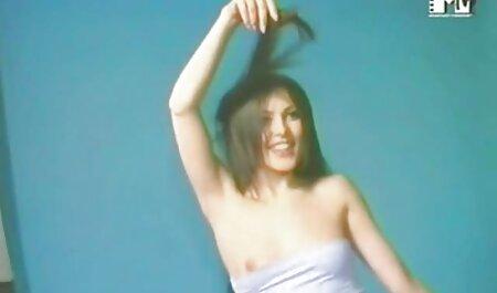 Etwas französisches Arabisch sexfilme mit ältere frauen (Beurrette)