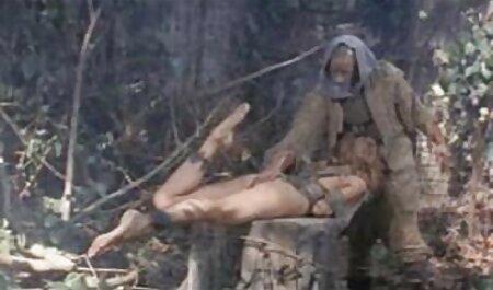 Grupo pornos von reifen frauen Bisex