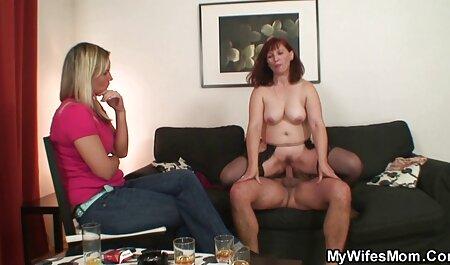 Adrianna mature reife porn