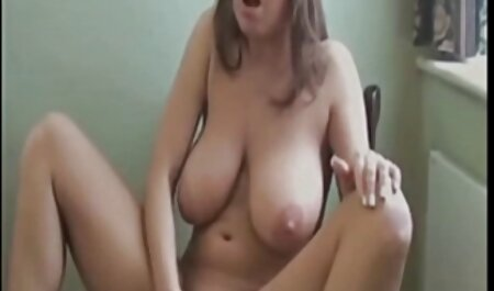 Erica Campbell - 20 reife nackte oma