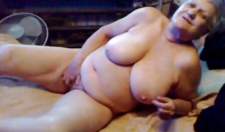Reife mag einen you porn reife frauen großen Schwanz