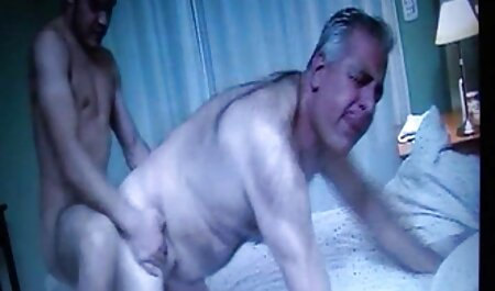 Aschenputtel auf einer sexfilme für ältere Toilette gefickt