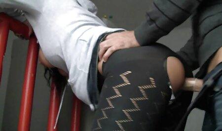 Alter reife milf pornos Mann fickt zwei Blondinen