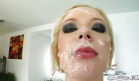 caliente gratis pornofilme reife frauen y mojada