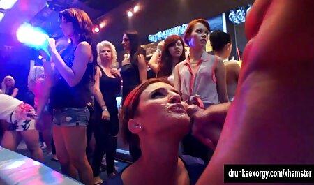 Alicia Rhodes mature reife porn - Britische Hardcore Interracial