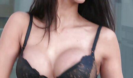 Junge blonde freche Meise reife sex filme Teen bekommt Pussy gefickt und große Gesichtsbelastung von Lee Stone