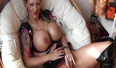 Interview mit reif gefickt PornStar Jenny