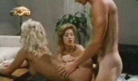 Briten reifen sex mit reifen frauen videos in Strümpfen lesbische Liebe