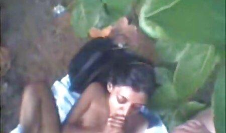 Netter blonder und alter reife frauen sex video Mann