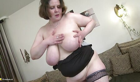 gemischte reife hausfrauenporno schwarze Yella entbeinte Dame Königin schlug ihre enge Muschi