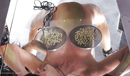 Sexy deutsche porno reife frauen hauteng