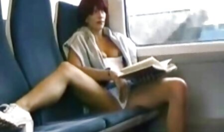Brasilianische Anal reife frauen pornofilme Königin Aliyah BBC Gangbang