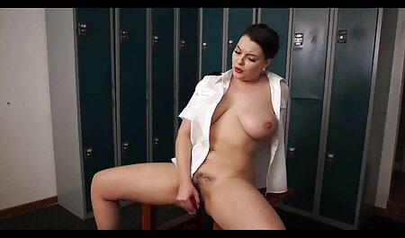 = beata = porn = sexfilme mit frauen über 50 sc.1