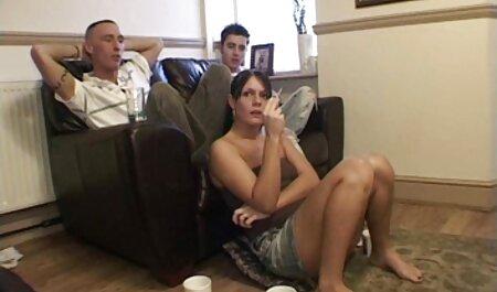JAPAN reife milf pornos 71