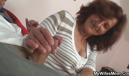 Ebenholz reife frauen solo porn ausgesetzt