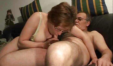 Saloon Kuss kostenlose pornos mit frauen ab 50