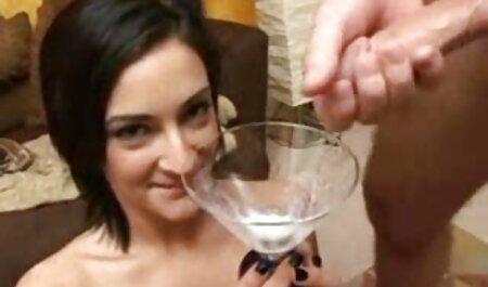 Reife geile reife frauen porn und 2 junge Schwänze 9