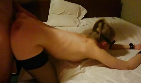 Hintere Kurven reife frauen porn tube der reifen Frau