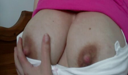 = anal = kostenlose pornos reife frauen screen = sc.31