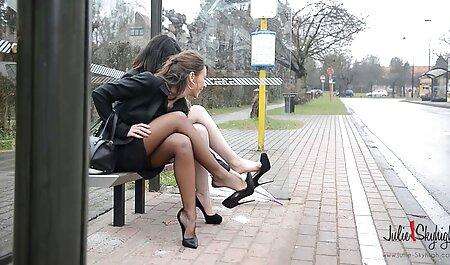 BBw Mädchen, große Titten reife ältere frauen kostenlos reibt ihre Muschi, bis sie spritzt