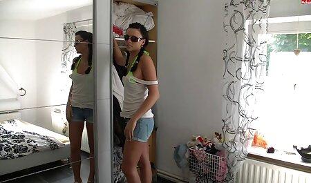 Elena - Zum ersten Mal auf VIdeo reife milf pornos