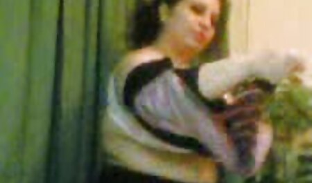 Webcam-Archiv reife swinger porno 28