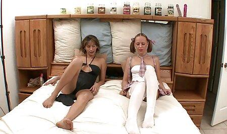 Peg My kostenlose sexvideos mit reifen frauen Ass Shanda!
